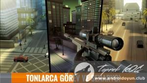 sniper-3d-assassin-v1-9-1-mod-apk-para-hileli-1
