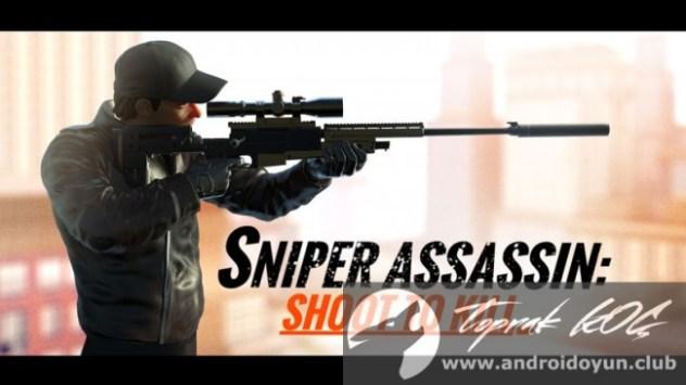 sniper-3d-assassin-v1-9-1-mod-apk-para-hileli