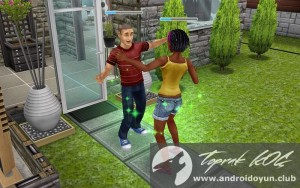 the-sims-freeplay-v5-18-4-mod-apk-para-hileli-3