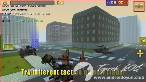 blocky-cars-online-v3-7-1-mod-apk-para-hileli-3