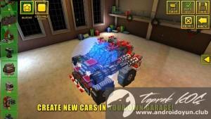blocky-cars-online-v3-8-0-mod-apk-para-hileli-1