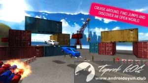 car-simulator-racing-game-v1-09-7-mod-apk-para-hileli-1