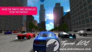 car-simulator-racing-game-v1-09-7-mod-apk-para-hileli-2