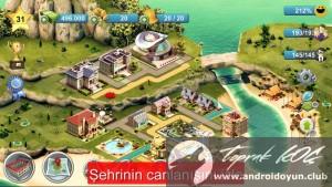 city-island-4-v1-0-7-mod-apk-para-hileli-1