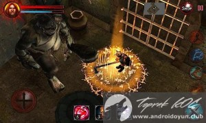demons-dungeons-rpg-v1-8-9-mod-apk-para-hileli-1