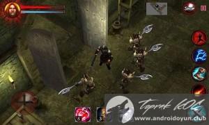 demons-dungeons-rpg-v1-8-9-mod-apk-para-hileli-3