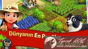 farmville-2-v4-2-625-mod-apk-anahtar-hileli-1