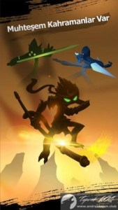 league-of-stickman-v1-5-2-mod-apk-para-hileli-2