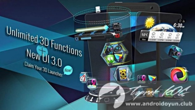 next-launcher-3d-shell-v3-7-3-1-full-apk