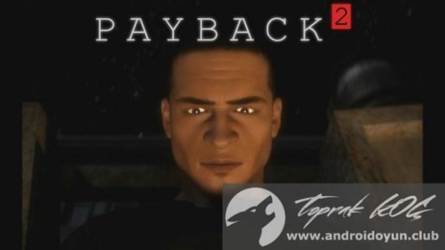 payback-2-v2-91-mod-apk-para-hileli