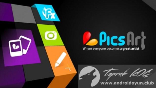 picsart-v5-12-2-full-apk-fotograf-studyosu