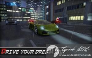 real-driving-3d-v1-4-4-mod-apk-para-hileli-1