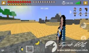 survival-games-v1-2-14-mod-apk-para-hileli-1