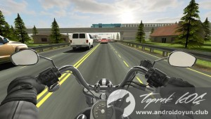 traffic-rider-v1-0-mod-apk-para-hileli-1