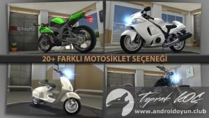 traffic-rider-v1-0-mod-apk-para-hileli-3