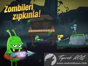 zombie-catchers-v1-0-6-mod-apk-para-hileli-2