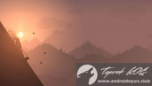 altos-adventure-v1-1-mod-apk-para-hileli-2