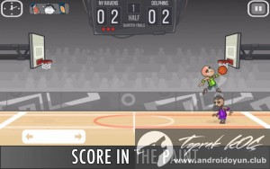 basketball-battle-v1-78-mod-apk-para-hileli-1