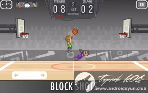 basketball-battle-v1-78-mod-apk-para-hileli-2