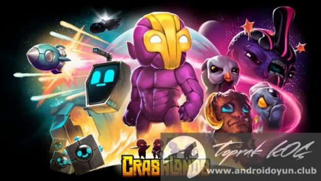 crashlands-v1-0-10-full-apk