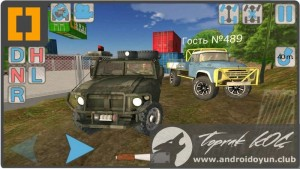 dirt-on-tires-v0-906-mod-apk-para-hileli-3