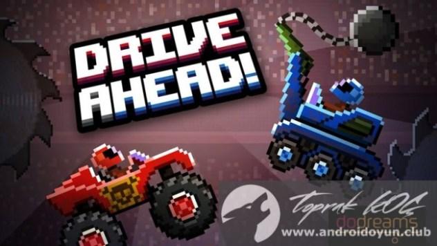 drive-ahead-v1-18-2-mod-apk-para-hileli