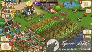 farmville-2-v4-3-756-mod-apk-anahtar-hileli-3