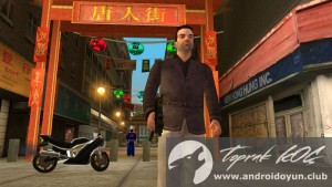 gta-liberty-city-stories-v1-7-full-apk-sd-data-3
