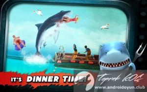 hungry-shark-evolution-v3-8-0-mod-apk-para-hileli-2