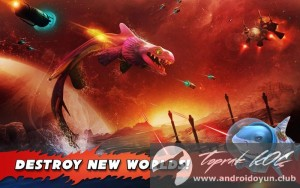 hungry-shark-evolution-v3-8-0-mod-apk-para-hileli-3