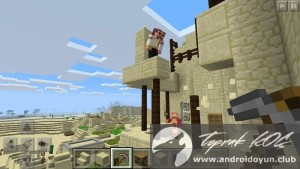 minecraft-pocket-edition-v0-14-0-build-4-full-apk-3
