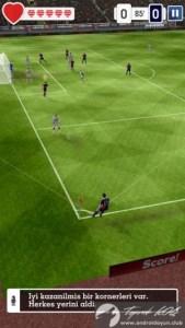 score-hero-v1-15-mod-apk-para-hileli-2