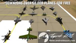 simpleplanes-v1-3-9-full-apk-2