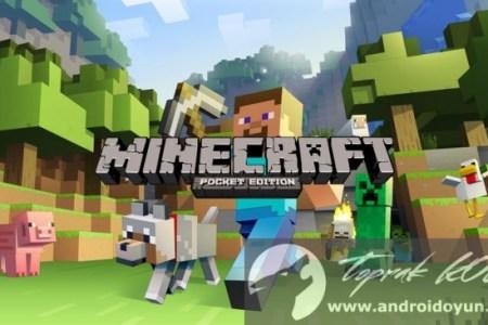 Best Descargar Minecraft Pocket Edition Para Pc Windows Uptodown - Descargar skins para minecraft gratis android