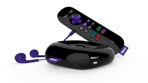 Roku 2 Review: Simply Amazing HD Streaming