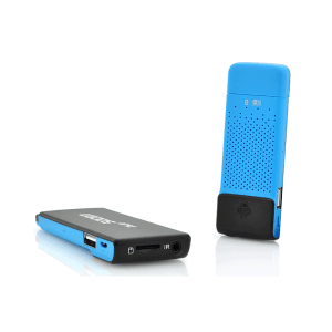 Ugoos UM2 Android mini PC