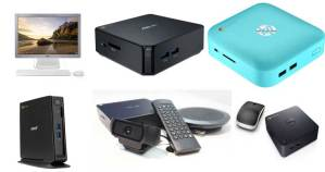 Chromebox Buying Guide: Find the best Chromebox