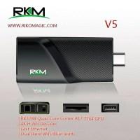Rikomagic RKM V5