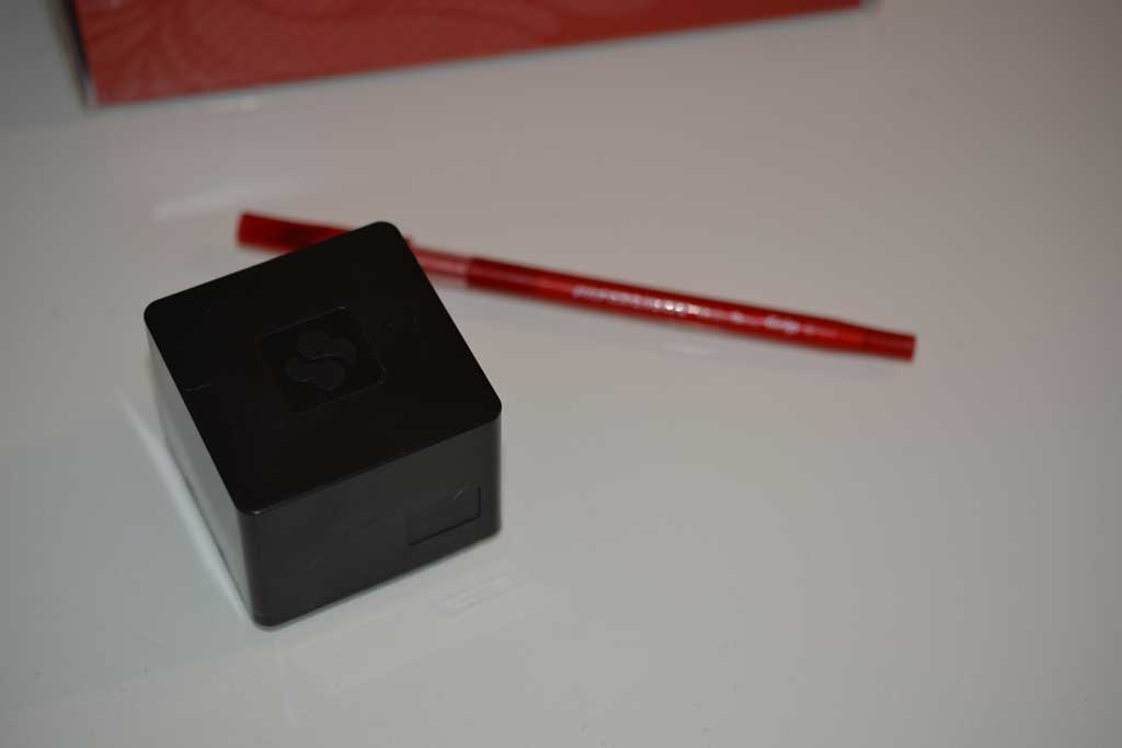 The CuBox-i review: Can an Android box get any smaller?