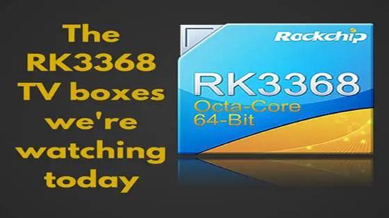 best-RK3368-header
