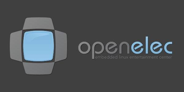 OpenELEC 6.0