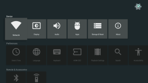 MINIX-NEO-U1-settings