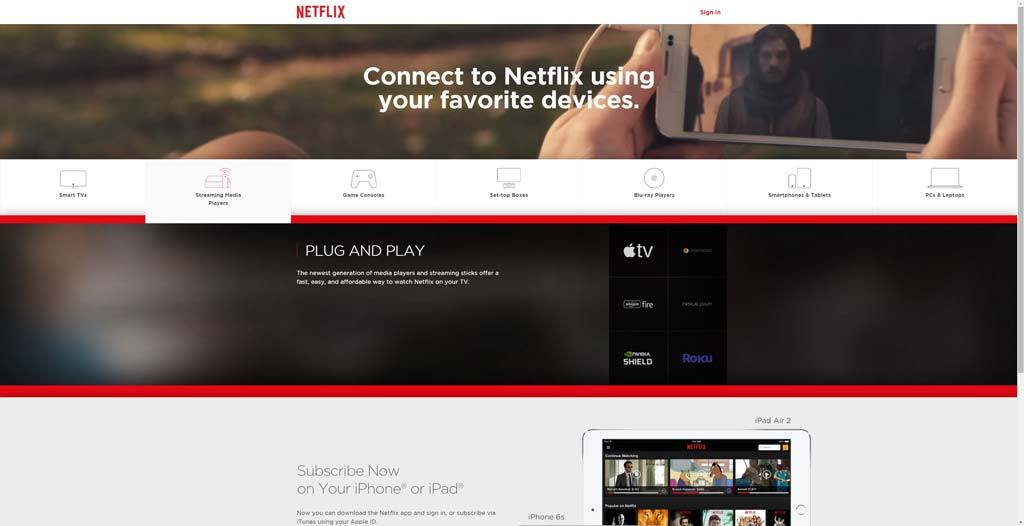 Netflix-connect-sm