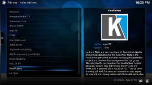 Kodi-Video-AddOns-KordKutters1