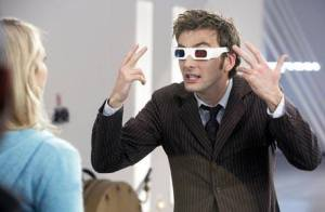 Tennant-3D-glasses