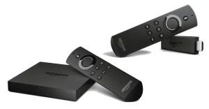 amazon-fire-tv-box-stick