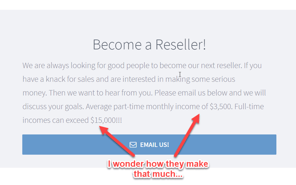 Become a StreamSmart reseller!