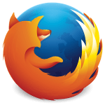 Firefox Logo - Android Picks