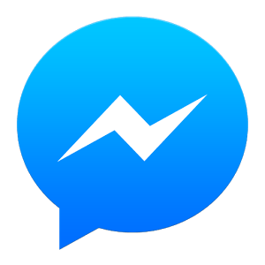 i messenger for android apk