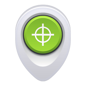 Android Device Manager APK Download (Latest) - Android Picks